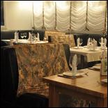 Ресторан Oishi Sushi - фотография 1