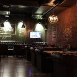 Ресторан Лейка - фотография 3