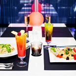 Ресторан Shooga - фотография 2