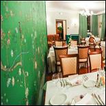 Ресторан Гармошка - фотография 3