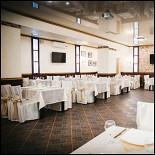 Ресторан Davidof - фотография 5