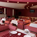 Ресторан Виктория - фотография 2