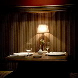 Ресторан Москафе - фотография 4