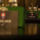 Ресторан Union Jack - фотография 5 - Union Jack