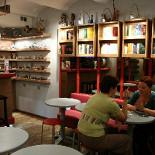 Ресторан Приют усталого тракториста - фотография 5