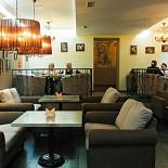 Ресторан Doucet - фотография 1