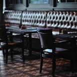 Ресторан Steakholders - фотография 3