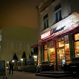 Ресторан Mozart Wine House - фотография 4