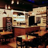 Ресторан M-City - фотография 1