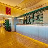 Ресторан Porto maltese - фотография 6
