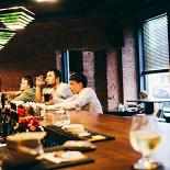 Ресторан Every Dog Bar - фотография 1