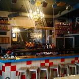 Ресторан Пивоводымногоеды - фотография 3