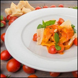 Ресторан Don Giulio pasticceria - фотография 6