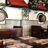 Ресторан У Швейка - фотография 4