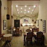 Ресторан Маринад - фотография 2