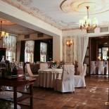 Ресторан Daniel - фотография 5
