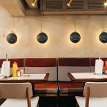 Ресторан Mesto Burger - фотография 6