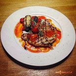 Ресторан Ясли - фотография 5