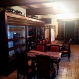 Ресторан Атомная прачечная - фотография 2