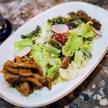 Ресторан Rodina южной кухни - фотография 1