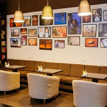 Ресторан Tiamo - фотография 4