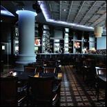 Ресторан Steakholders - фотография 2