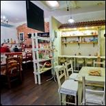 Ресторан La trenta - фотография 2