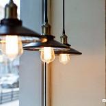 Ресторан Just Bar & Kitchen - фотография 3