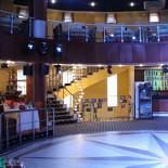 Ресторан Гранд-летур - фотография 4