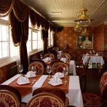 Ресторан Старая пристань - фотография 3