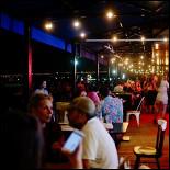 Ресторан Red Burger Bar - фотография 1
