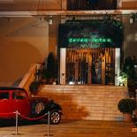 Ресторан Баран-рапан - фотография 6
