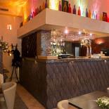 Ресторан Шербет - фотография 4