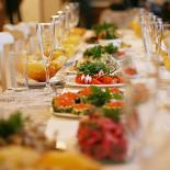 Ресторан Буфет на Соловьиной - фотография 3