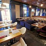 Ресторан Аджикинежаль - фотография 2