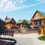 Ресторан Туган авылым - фотография 2