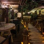 Ресторан Farfor - фотография 5