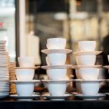 Ресторан Чашка кофе - фотография 1