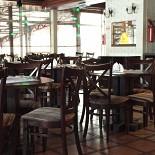 Ресторан Шашлычный дворик - фотография 1