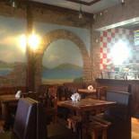 Ресторан Король пиццы - фотография 2