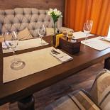 Ресторан Яблони и груши - фотография 4