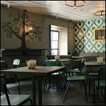 Ресторан Сидр и Нэнси - фотография 5
