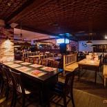Ресторан Maximilian - фотография 4