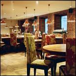 Ресторан Rubinstain - фотография 6