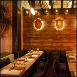 Ресторан Паб Ло Пикассо - фотография 6