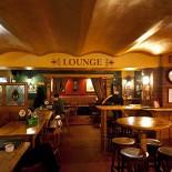 Ресторан Mollie's Pub - фотография 4