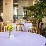 Ресторан Сочи - фотография 3