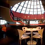 Ресторан Волна - фотография 6