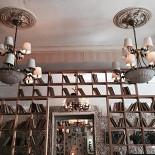 Ресторан Китано Челентано - фотография 4