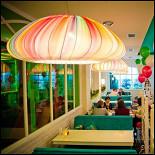 Ресторан Mamma mia - фотография 5